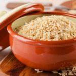 Диета на рисе для всех