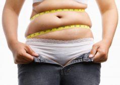 Что поможет быстро похудеть в домашних условиях в бедрах и животе?