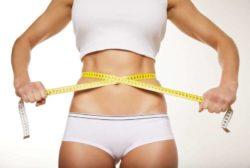 Можно ли похудеть на 7-10 кг за неделю?