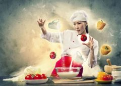 Китайская диета для похудения: особенности, меню, отзывы